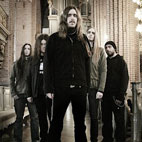 Opeth: 'Doing What You Want Musically Doesn't Get Much Respect These Days'