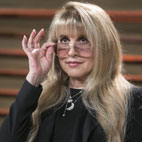 Check Out Stevie Nicks' New Song 'The Dealer'