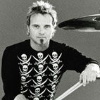 Joey Kramer's Heart Complications Force Aerosmith Concert Cancelation