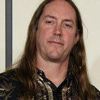 Tool's Danny Carey Recruited by Primus to Drum on Select Dates for Upcoming US Tour