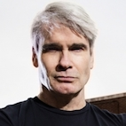 Henry Rollins to Robin Williams: 'How the Hell Could You Do That to Your Children?!