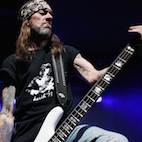 Rex Brown: 'If There Ever Was a Time for Pantera Reunion, It's Now'