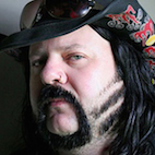 Vinnie Paul: 'There's No Bad Blood Between Me and Pantera Members'