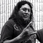 Testament Aiming to Release New Album in March 2015, Hoping to Recreate 'The Gathering' Vibe
