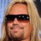 Motley Crue: 'Only Bands Whose Careers Were On Way Out Said Grunge Killed Rock'