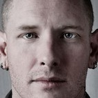 New Slipknot Drummer and Bassist Will Wear the Same Mask, Corey Taylor Confirms