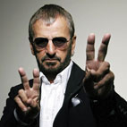 Ringo Starr on the Future of Rock Music: 'Bands Will Always Come Through'