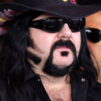Vinnie Paul Compares Pantera Reunion Odds to Hell Freezing Over
