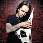 Children of Bodom React to Tour Call Off
