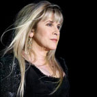 Stevie Nicks Recalls Her Connection With Addict Actress Mabel Normand in New Album's Song