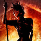 Within Temptation to Release 'Let Us Burn - Elements and Hydra Live in Concert' DVD, Blu-Ray, 2CD