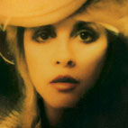 Stevie Nicks Is Streaming Her New Album, '24 Karat Gold'