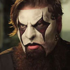 Slipknot's Jim Root Defends Band Against Accusations They 'Didn't Care' About Paul Gray's Drug Addiction
