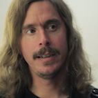 Opeth Don't Know Which Direction They Will Take With New Album, Are Pleased About It