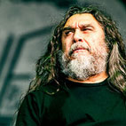 Slayer Reward Fan With Free Tickets After He Tries to Sell His Car to Go to Gig