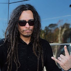 Korn Want Pantera Reunion Featuring Zakk Wylde to Happen: 'That Would Be Insane!'