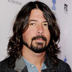 Dave Grohl: 'I'm a Nerd, Not a Musicologist'