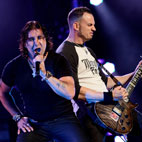 Tremonti's Trying to Help Creed's Stapp