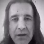 Scott Stapp: 'I've Uncovered the Core of ISIS Is Within My Own Family'