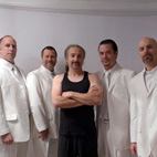 Faith No More Announce North American Tour and New Single