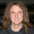 David Ellefson Gets Why Megadeth Pair Quit