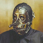 Slipknot's Chris Fehn: 'People Don't Really Care Anymore About Sound Quality'