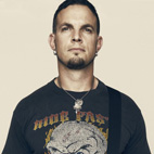 Details Revealed for New Tremonti Album