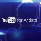 YouTube Introducing New Tool to Help Aspiring Musicians