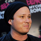 Tom DeLonge Releasing 2 Angels and Airwaves Albums, 2 Solo Albums and 3 Novels