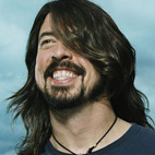 Dave Grohl Sends VIP Tickets for Foo Fighters Gig to Dying Fan