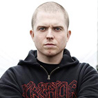 Hatebreed Vocalist Slams Death Metal Fans for Not Buying More Albums