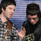 Oasis Reunion Reportedly Confirmed, Gallagher Brothers Have Reached a 'Gentlemen's Agreement'