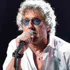 Roger Daltrey Threatens to Walk Out of the Who Gig After Smelling Marijuana