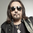 Ace Frehley: 'I'd Have Made It With or Without KISS'