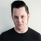 Jack White on White Stripes Reunion: 'That Time Is Gone'