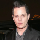 Third Man Records on The White Stripes' Future: 'Let's Move on, Jack and Meg Have'