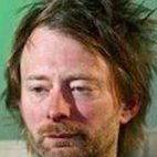 Radiohead Frontman Thom Yorke Wrote a Soundtrack That's 18 Days Long