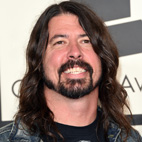 Dave Grohl's Teenage Fan Letter to Minor Threat and Fugazi's Ian MacKaye Unearthed