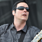 Breaking Benjamin Land First No. 1 Album on Billboard Chart
