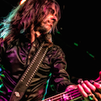 10 Ripping Pantera Bass Lines By Rex Brown