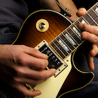 Wednesday Question: Song Every Guitarist Should Learn to Play