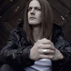 Satyricon Frontman Satyr Has Been Diagnosed With a Brain Tumor
