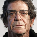 New Biography Reveals That Lou Reed Beat His Ex-Wife, Called Bob Dylan a 'Pretentious Kike'