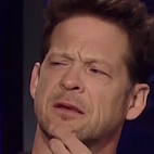 Jason Newsted: The Trick I Used to Join Metallica