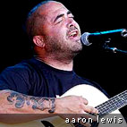 Staind Go Back On Road In Early 2006