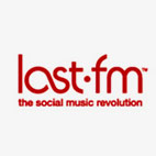 Last.fm Starts Paying Royalties To Unsigned Bands