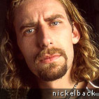 Nickelback Talk New Album