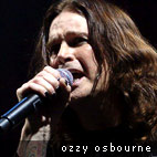 Ozzfest 2009 Cancelled