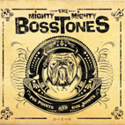 Mighty Mighty Bosstones To Release New Album In December
