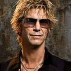 Duff McKagan's Loaded To Enter Studio In August